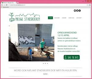 nieuwe-stadsboeren-online