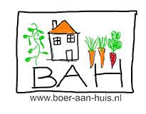 Boer-aan-Huis