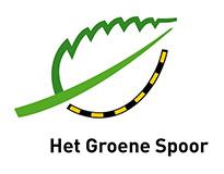 Het Groene Spoor